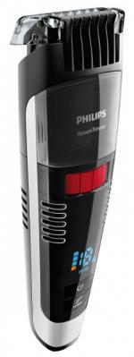Триммер электрический Philips BT7085/15