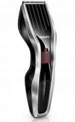 Машинка для стрижки волос Philips HC5410